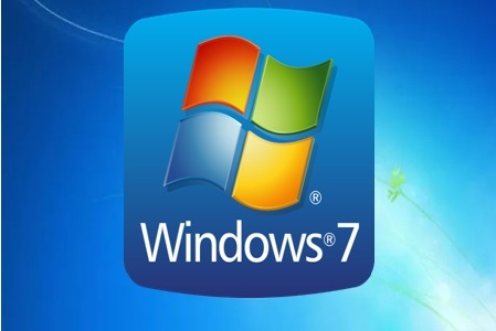 crear Usb booteable con windows 7