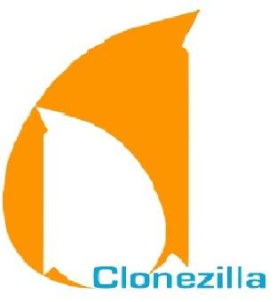 crear usb booteable con clonezilla