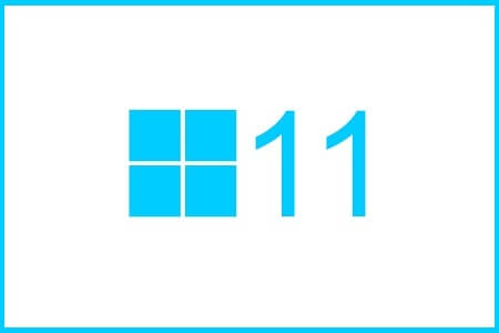 usb boobteable con windows 11